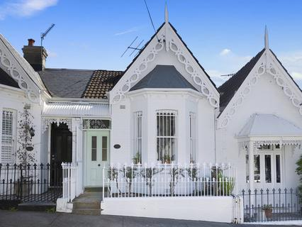 10 Waimea Avenue, Woollahra NSW 2025-1