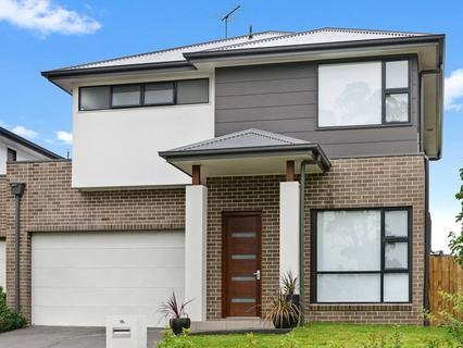 16A Oxlade Street, Kellyville NSW 2155-1