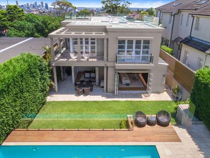 5 Rosslyn Street, Bellevue Hill NSW 2023-1
