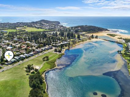 12 Lake Park Road, North Narrabeen NSW 2101-1