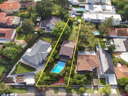 21 Arthur Street, Bellevue Hill NSW 2023-1