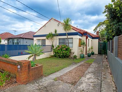 50 Murrabin Avenue, Matraville NSW 2036-1