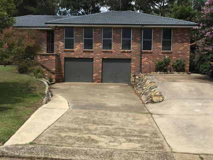 11 Womboyne Avenue, Kellyville NSW 2155-1