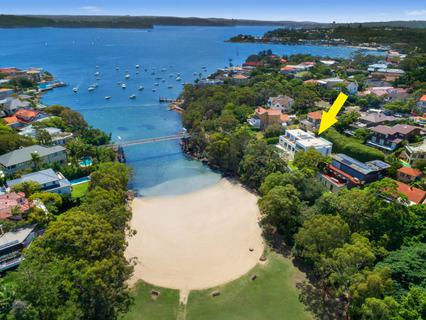 10 The Crescent, Vaucluse NSW 2030-1