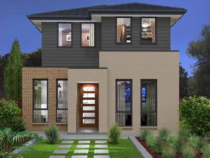 82-112 Withers Road, Kellyville NSW 2155-1