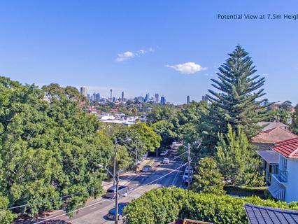 141 Bellevue Road, Bellevue Hill NSW 2023-1