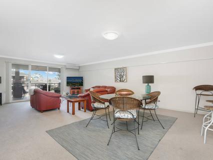 25/81-87 Cecil Ave, Castle Hill NSW 2154-1
