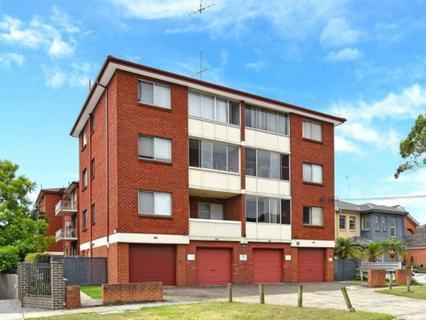 18/58 Meeks Street, Kingsford NSW 2032-1