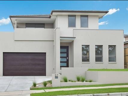 57 Mapleton Avenue, Kellyville NSW 2155-1