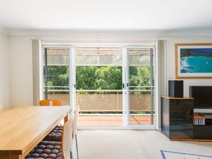 24/1 – 7 Gloucester Place, Kensington NSW 2033-1