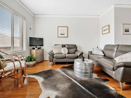 1/37A Park Street, Narrabeen NSW 2101-1