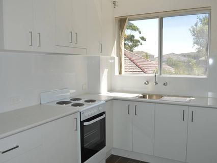 1/51 Meeks Street, Kingsford NSW 2032-1