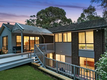 87 Annam Rd, Bayview NSW 2104-1