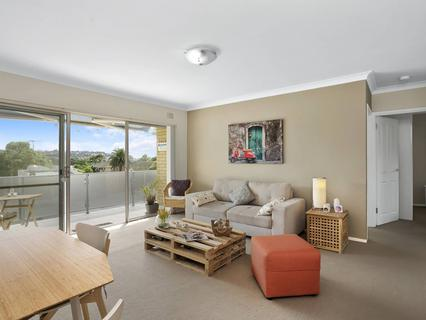 9/10 Avon Road, Dee Why NSW 2099-1
