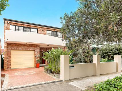 57 Harris Street, Rosebery NSW 2018-1