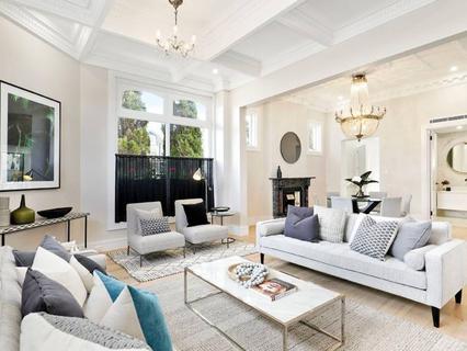 330 Birrell Street, Bondi NSW 2026-1