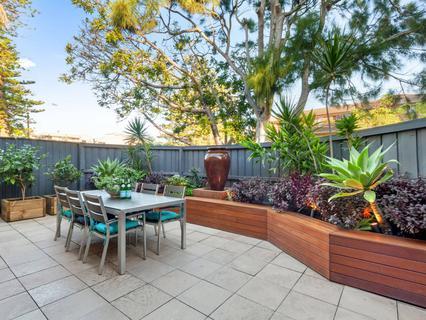 2/1 Robertson Street, Narrabeen NSW 2101-1