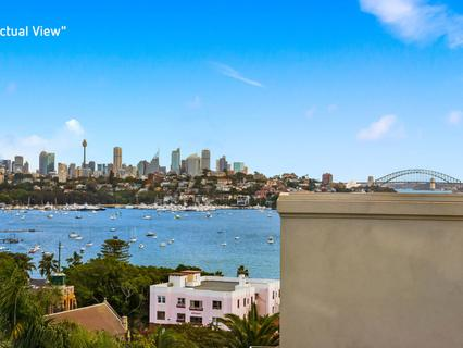 4/7-9 Conway Avenue, Rose Bay NSW 2029-1