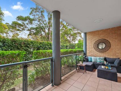 20/21-27 Holborn Avenue, Dee Why NSW 2099-1