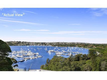 9 Dunara Gardens, Point Piper NSW 2027-1
