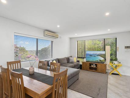 72a Lady Penrhyn Drive, Beacon Hill NSW 2100-1
