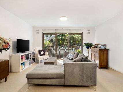 4/150 Bellevue Road, Bellevue Hill NSW 2023-1
