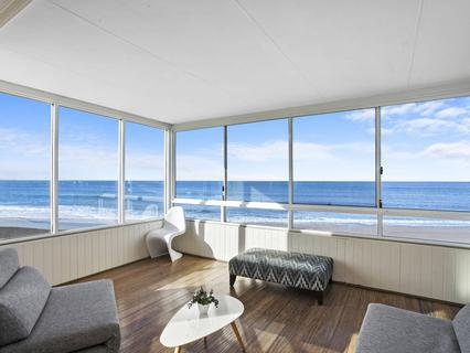 4/1096 Pittwater Road, Collaroy NSW 2097-1