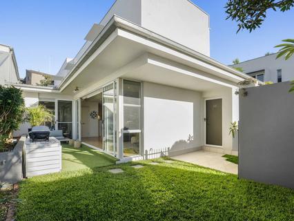 7/59 Darley Street, Mona Vale NSW 2103-1