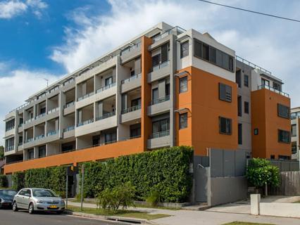 B302/32-36 Barker Street, Kingsford NSW 2032-1