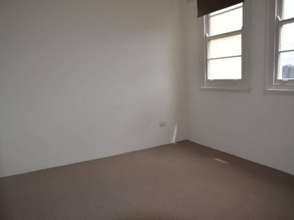 603/389 Bourke Street, Darlinghurst NSW 2010-1