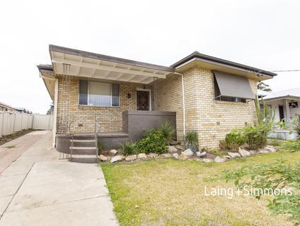 66 Evan Street, Penrith NSW 2750-1