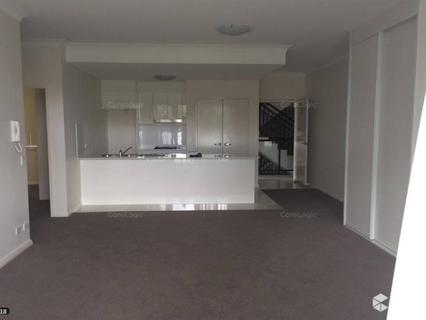 12/1-5 Marshall Street, Bankstown NSW 2200-1