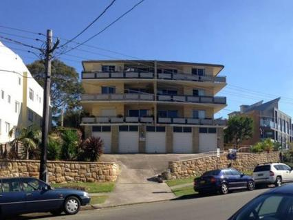 7/18 Kingsway, Dee Why NSW 2099-1