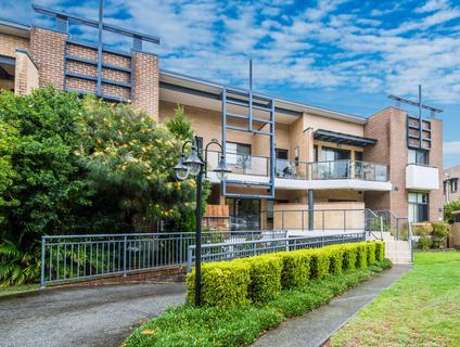 5/10-11 Funda Place, Brookvale NSW 2100-1
