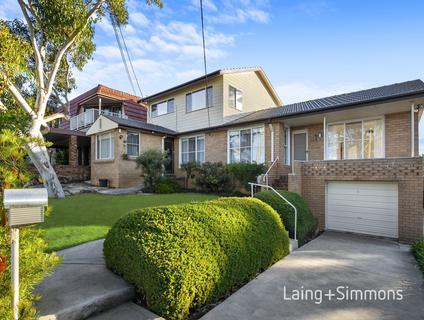 2/36 McKillop Road, Beacon Hill NSW 2100-1