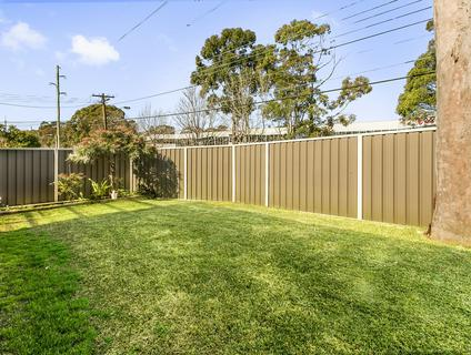 38a Frenchs Forest Road, Frenchs Forest NSW 2086-1