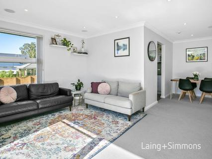 1/25 Tor Road, Dee Why NSW 2099-1