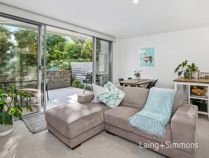 6/22 Victor Road, Brookvale NSW 2100-1