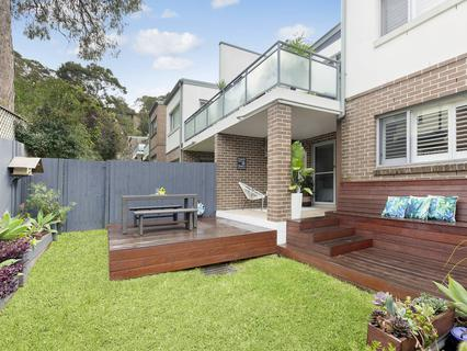 3/40-42 Brookvale Avenue, Brookvale NSW 2100-1