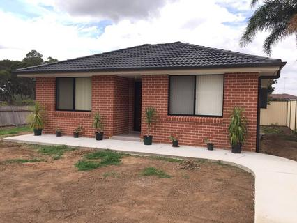 70A Fairview Road, CANLEY VALE NSW 2166-1