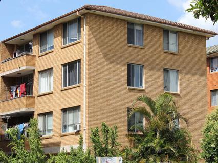 6/14 McBurney Rd, Cabramatta NSW 2166-1