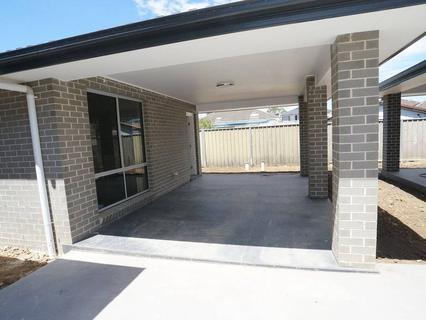 372A Canley Vale Road, CANLEY HEIGHTS NSW 2166-1