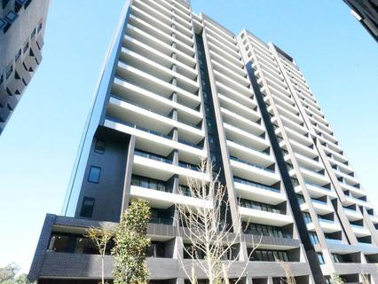 12 1206/30 Shepherd Street, Liverpool NSW 2170-1