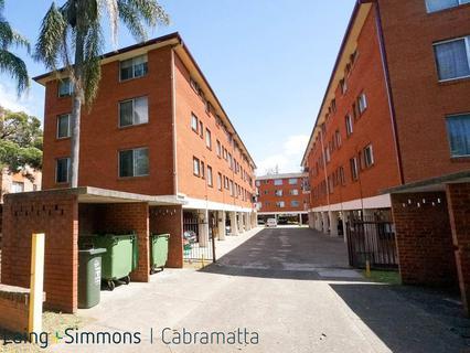 35/89-91 Hughes Street, Cabramatta NSW 2166-1