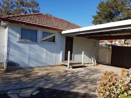 2/357 Cabramatta Road, Cabramatta NSW 2166-1