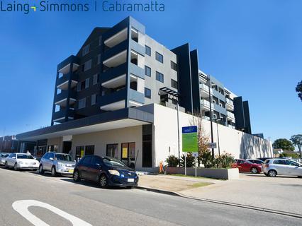 111/45-47 Peel Street, Canley Heights NSW 2166-1