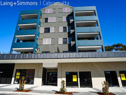 24/45-47 Peel Street, Canley Heights NSW 2166-1
