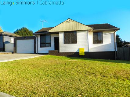 119 Townview Road, Mount Pritchard NSW 2170-1