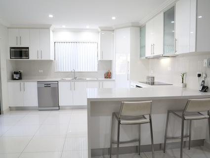 9a Locksley Road, Bexley NSW 2207-1