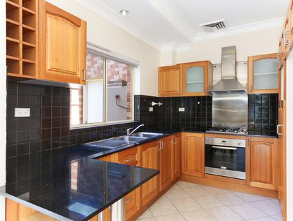 49a Gladstone Street, Bexley NSW 2207-1